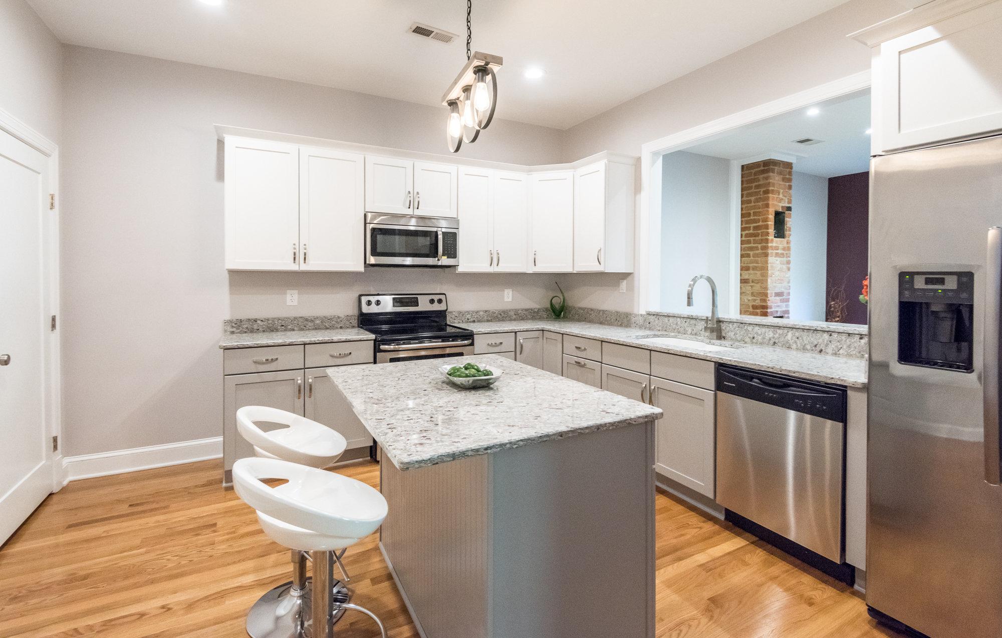 richmond interior house commercial va portfolio reflections design designers