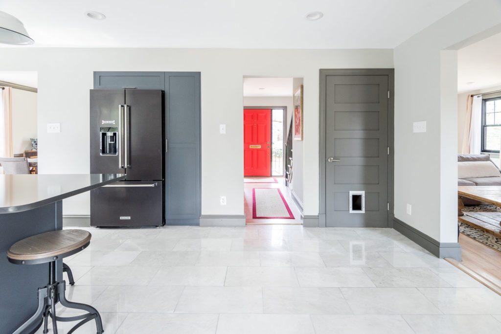 Kitchen_Door